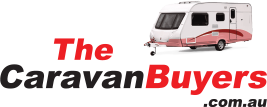The Caravan Buyers